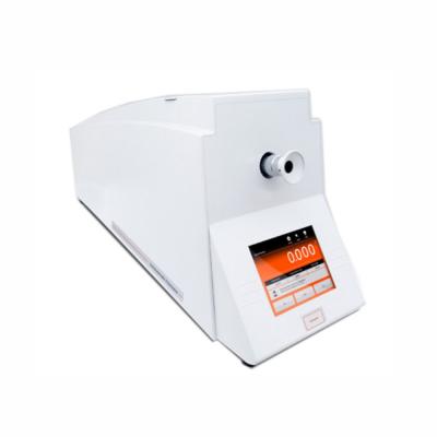 Bante POL-200 Semi Automatic Polarimeter