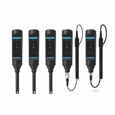 Bante S series Bluetooth Water Quality Testers
