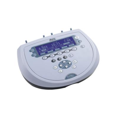 Medidor Electroquímico Modelo HD22569.2 Marca DeltaOHM
