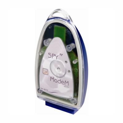 SPY Modem USB
