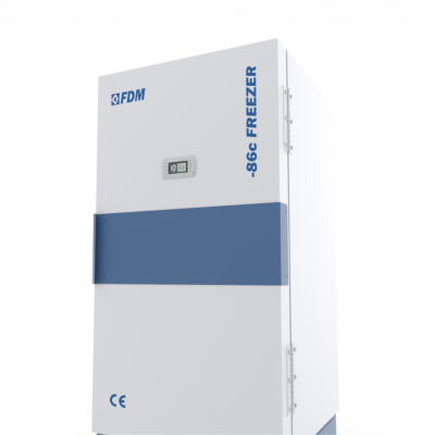 FDM UltraLow-500