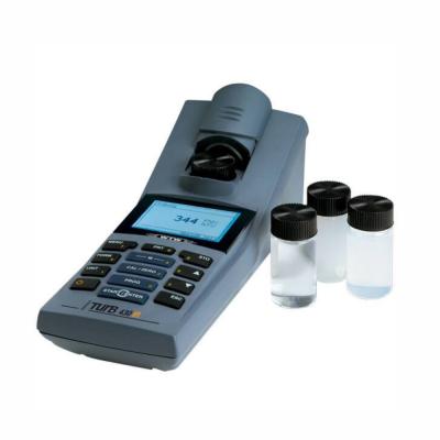 WTW portable turbidity meter Turb® 430