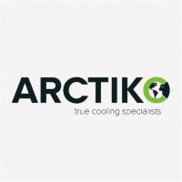Archtiko-Logo