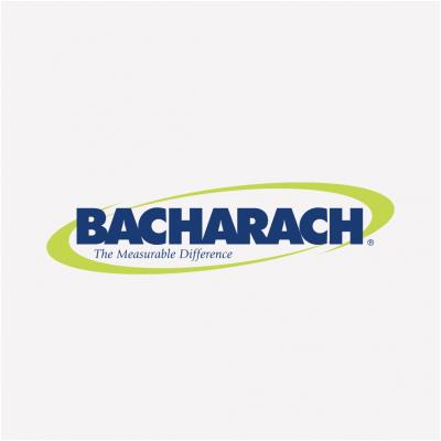 bacharach_logo