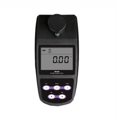 bante-tb100-portable-turbidimeter-turbidity