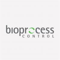 bioprocess_logo