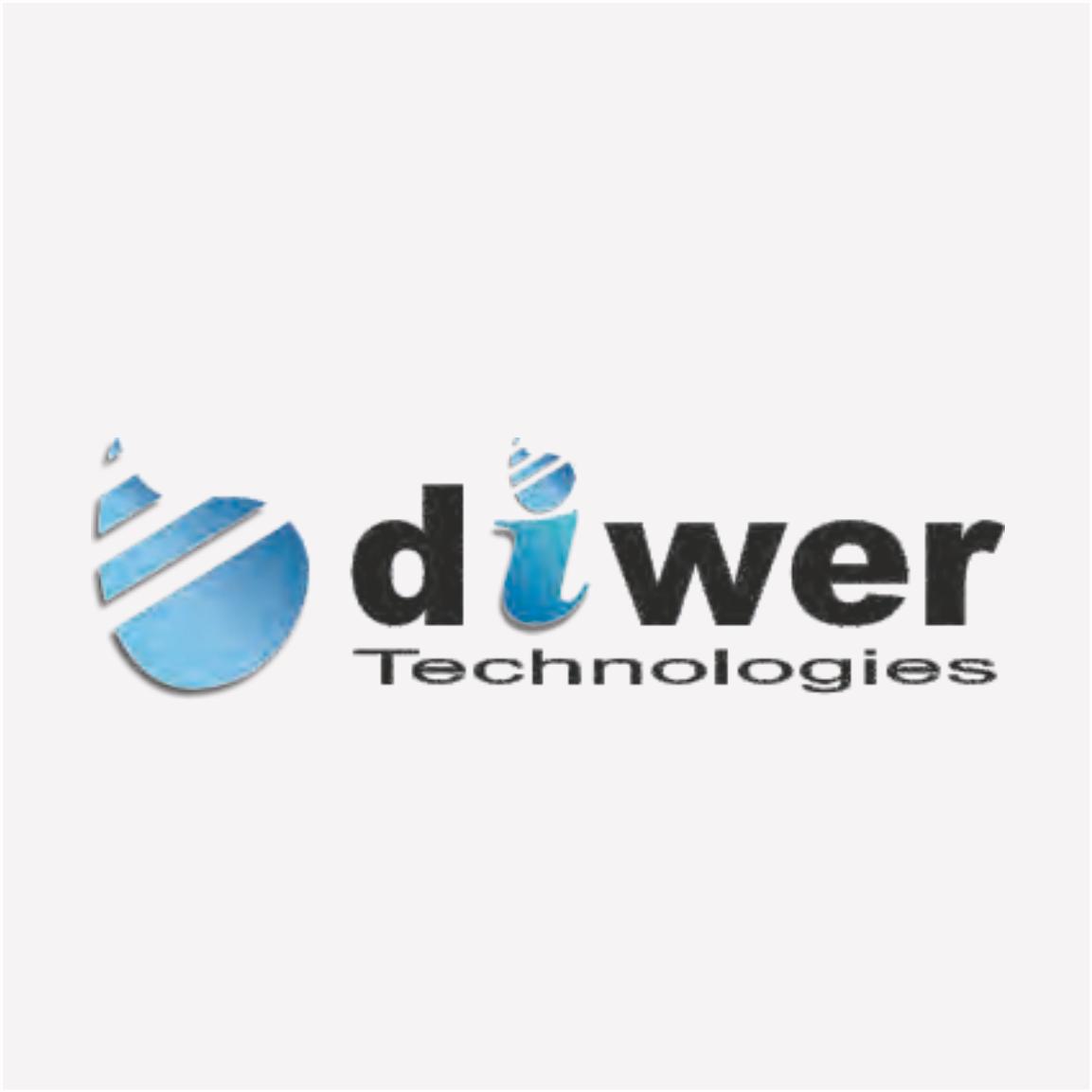 diwer_logo