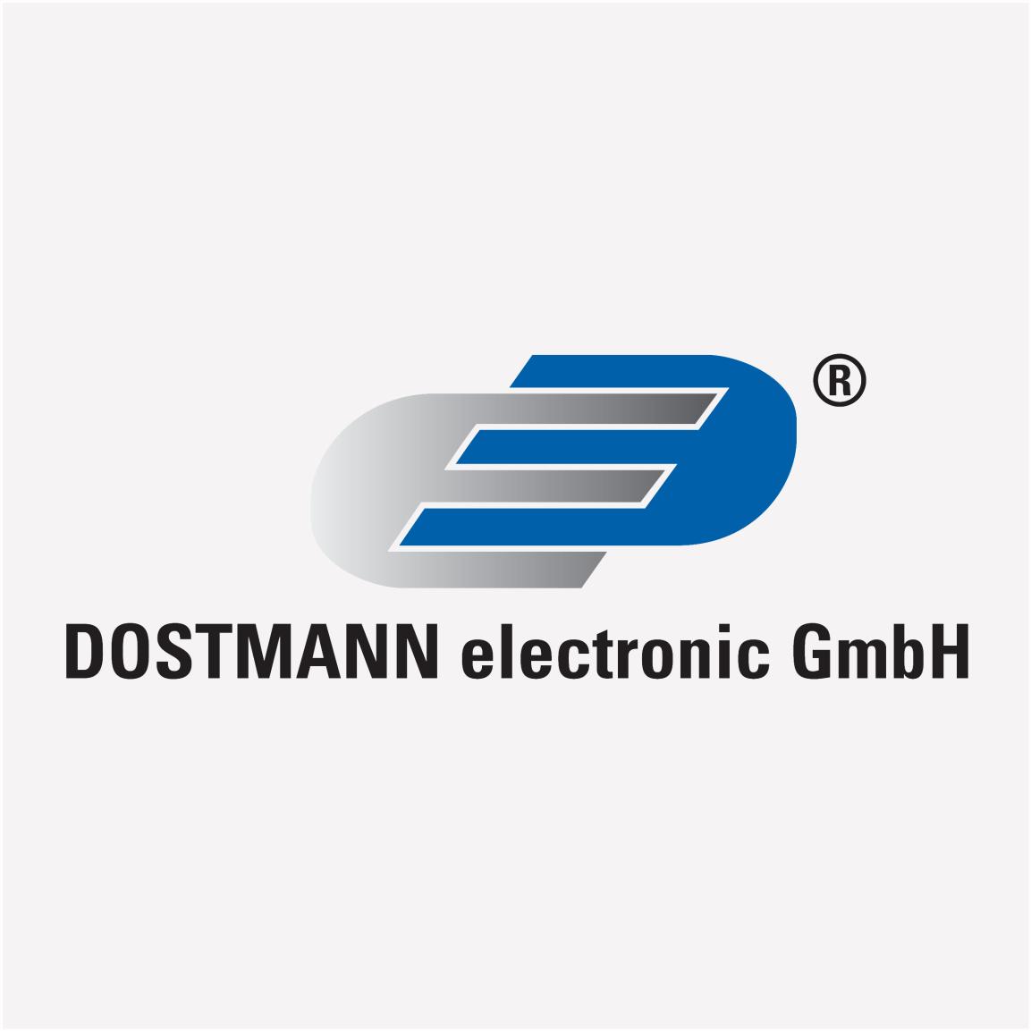 dostmann_logo