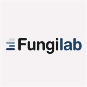 fungilab_logo
