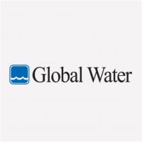 globalwater_logo