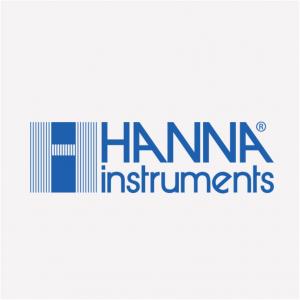 hanna_logo