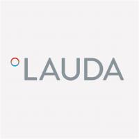 lauda_logo