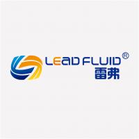 logo_leadfluid