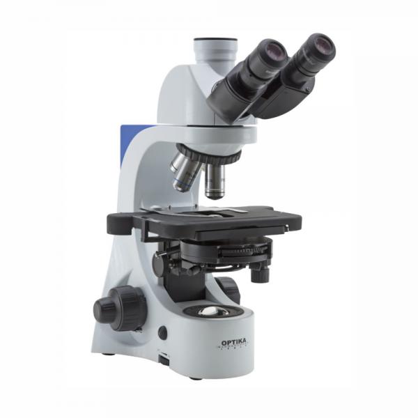 microscopio binocular_Optika_B-381PHi