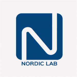nordiclab_logo