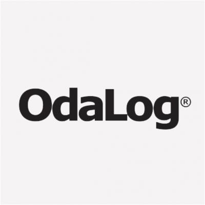 odalog_logo