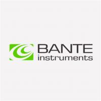 Bnte_logo