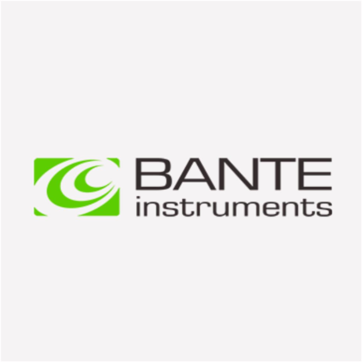 bante_logo