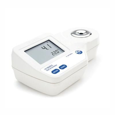 refractrometer Hanna