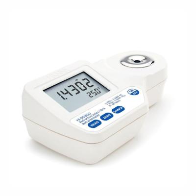 refractrometer hanna hi96800