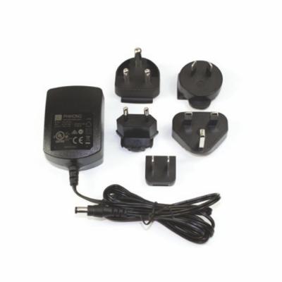 ACD Instrument & Accessories