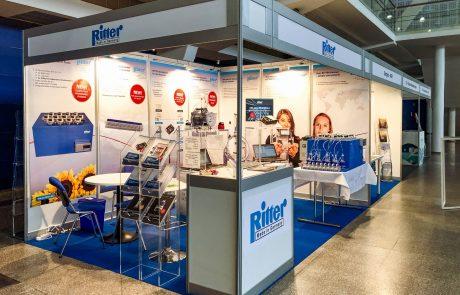 Ritter - EUBCE 2019