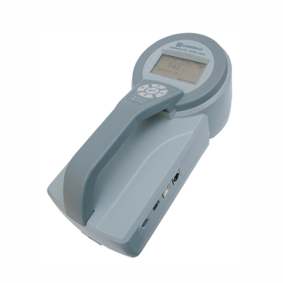 HANDHELD CONDENSATION PARTICLE COUNTER 3800