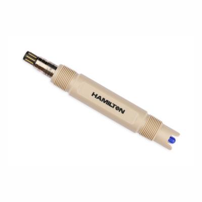 InchTrode pH Sensors