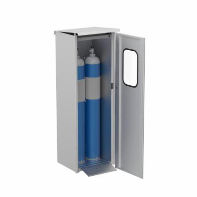Momoline gas cylinders_Gasguard