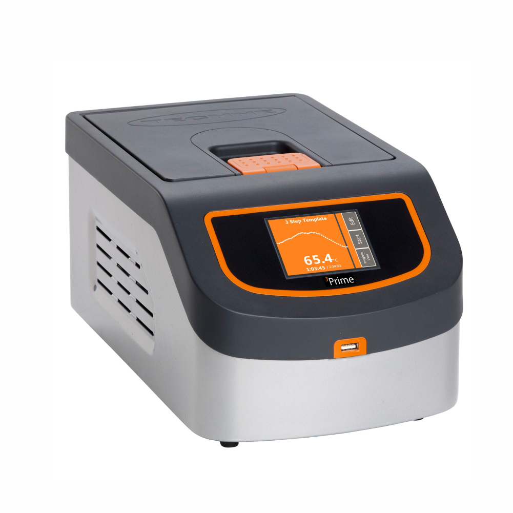 Techne ³Prime Thermal Cycler