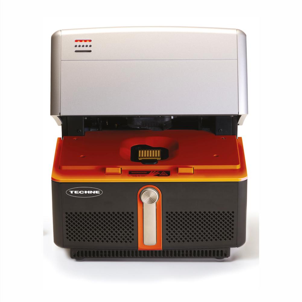 Techne Prime Pro 48 Real-time qPCR machine