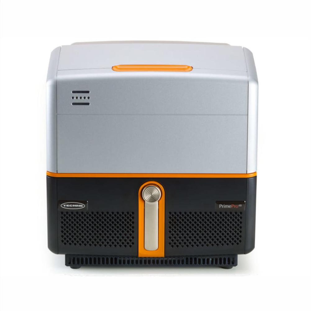 Techne Prime Pro 48 Real-time qPCR machine2
