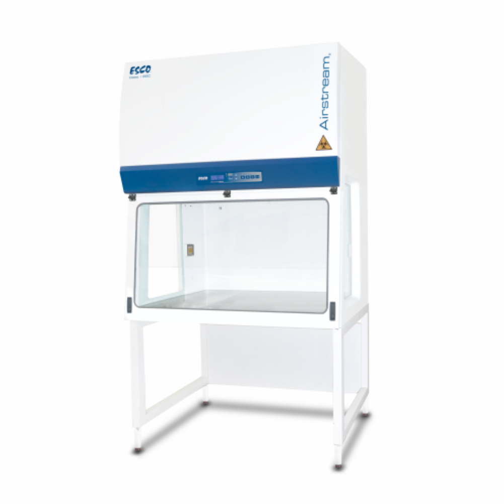 ESCO Airstream® Class I Biological Safety Cabinet