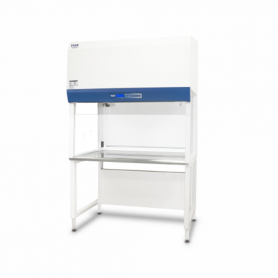 Airstream® Gen 3 Laminar Flow Clean Benches, Vertical with Fixed Sash