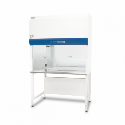 ESCO Airstream® Gen 3 Laminar Flow Clean Benches, Vertical with Sliding Sash