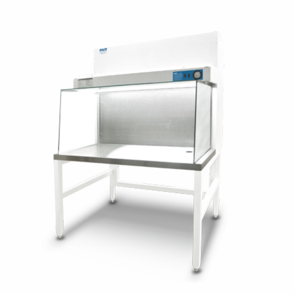 ESCO Airstream® Horizontal Laminar Flow Clean Bench