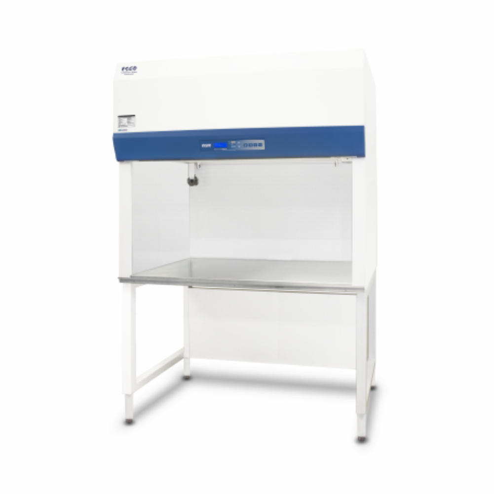 ESCO Airstream® Gen 3 Laminar Flow Clean Benches, Horizontal