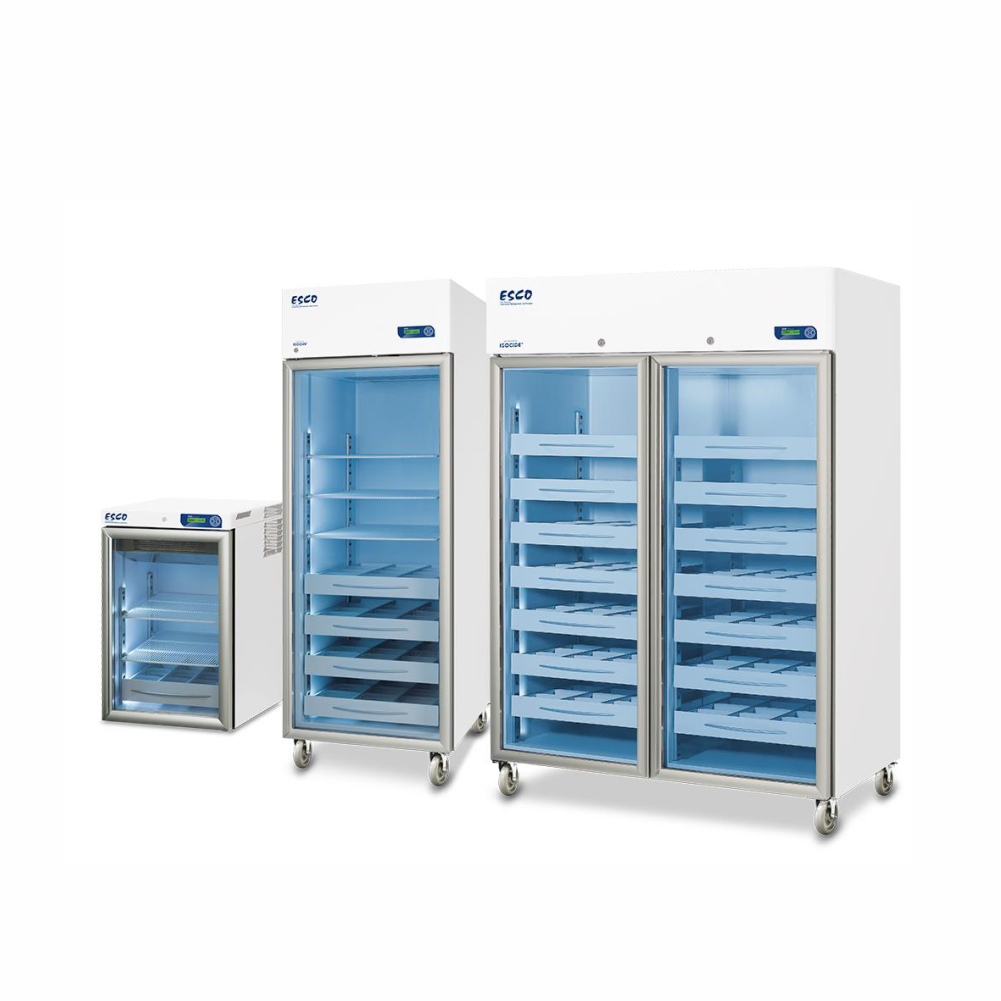 Esco HP Series Laboratory Refrigerators