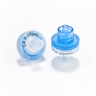 GVS_Filtros to ABLUO syringe ® 13 mm