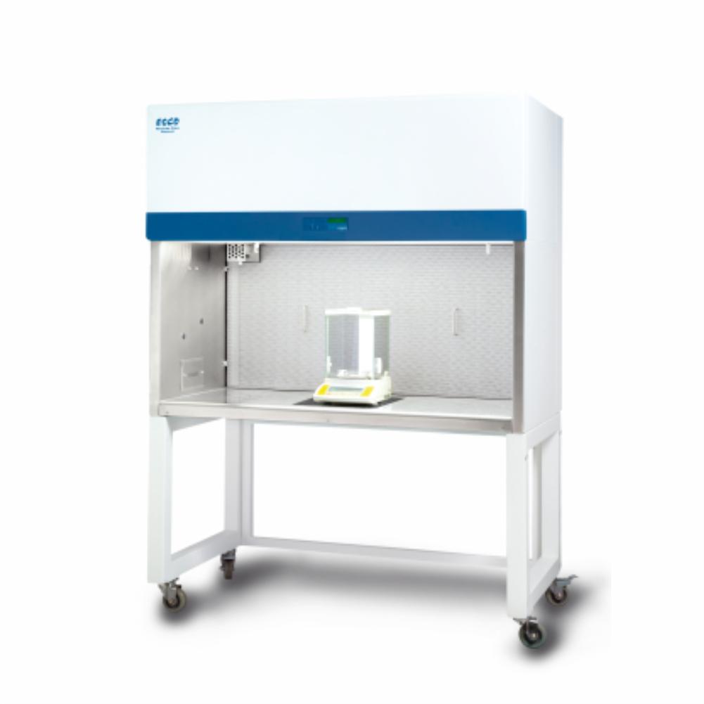 ESCO Labculture® Reverse Horizontal Flow Cabinets
