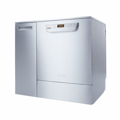 Máquina de lavar e desinfectar PG 8583 CD