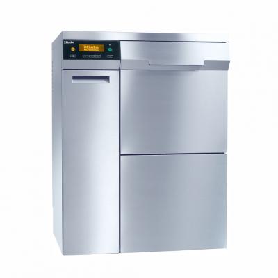 Máquina de lavar e desinfetar PG 8536