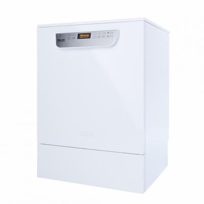 Máquina de lavar e desinfetar PG 8583