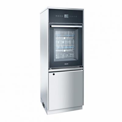 Máquina de lavar e desinfetar PLW 6111