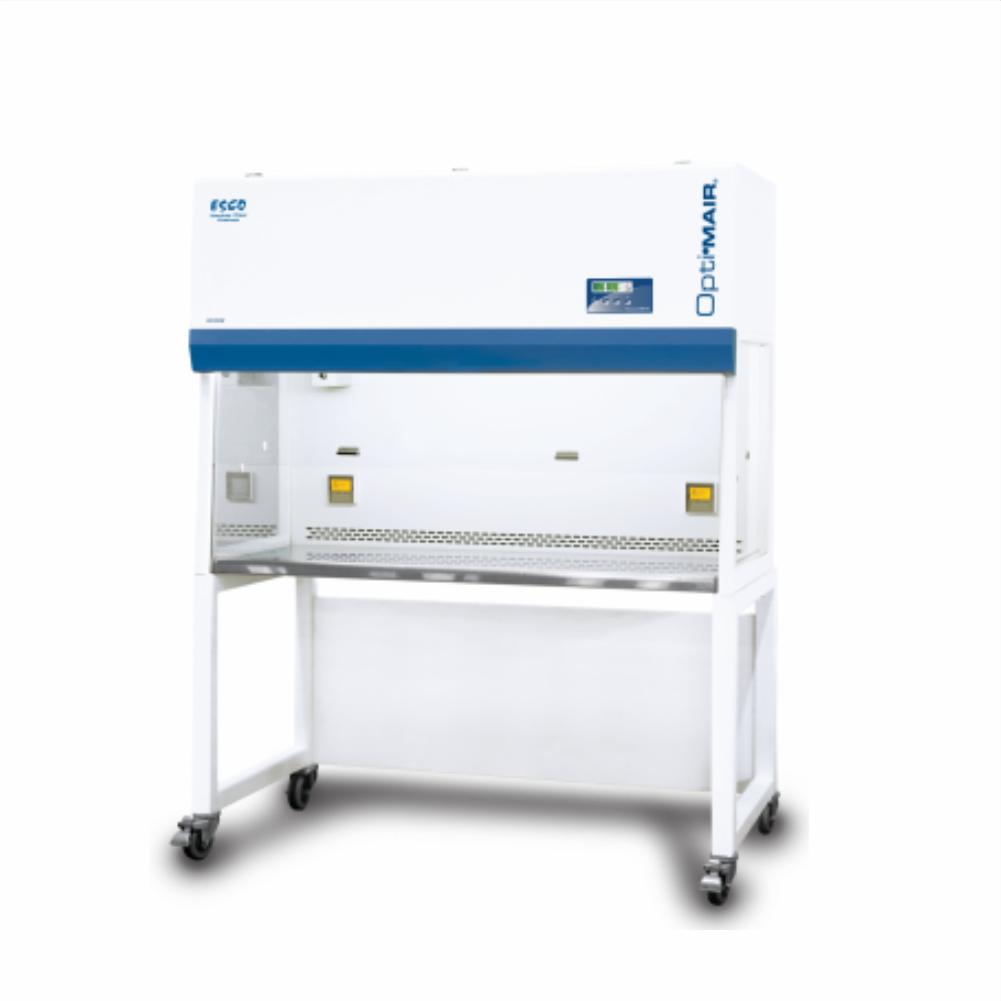 ESCO OptiMair Vertical Laminar Flow Clean Benches