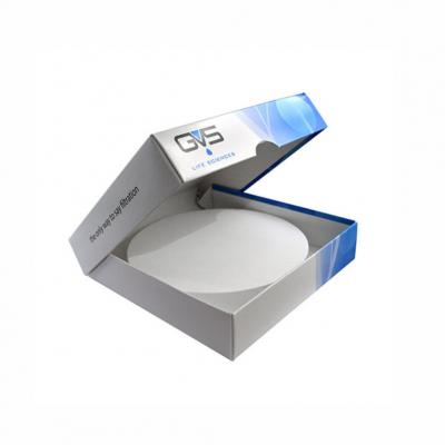 GVS_Quartz Microfiber Filter