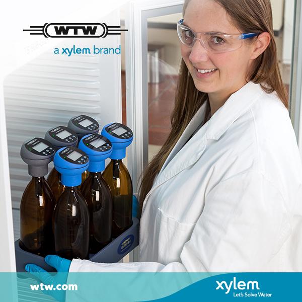 WTW-News-Kohlenstoffe-im-Abwasser-1