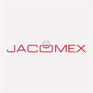 jacomex_logo