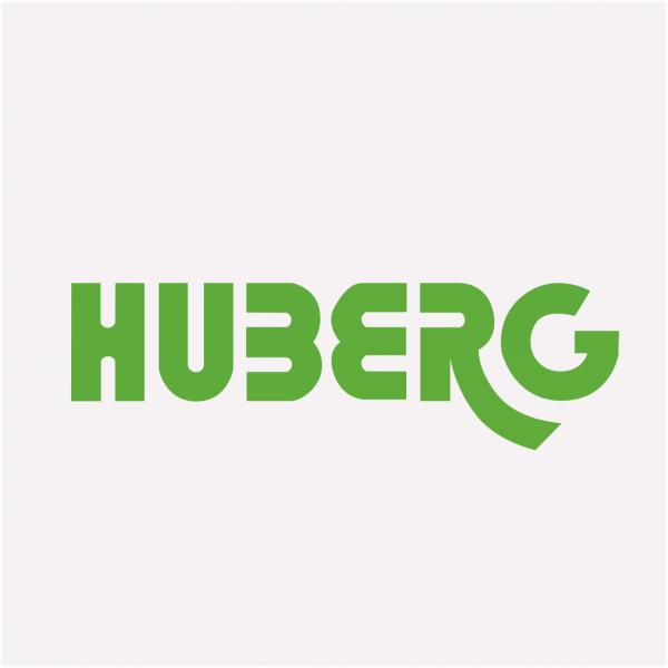 Huberg ARE Lda