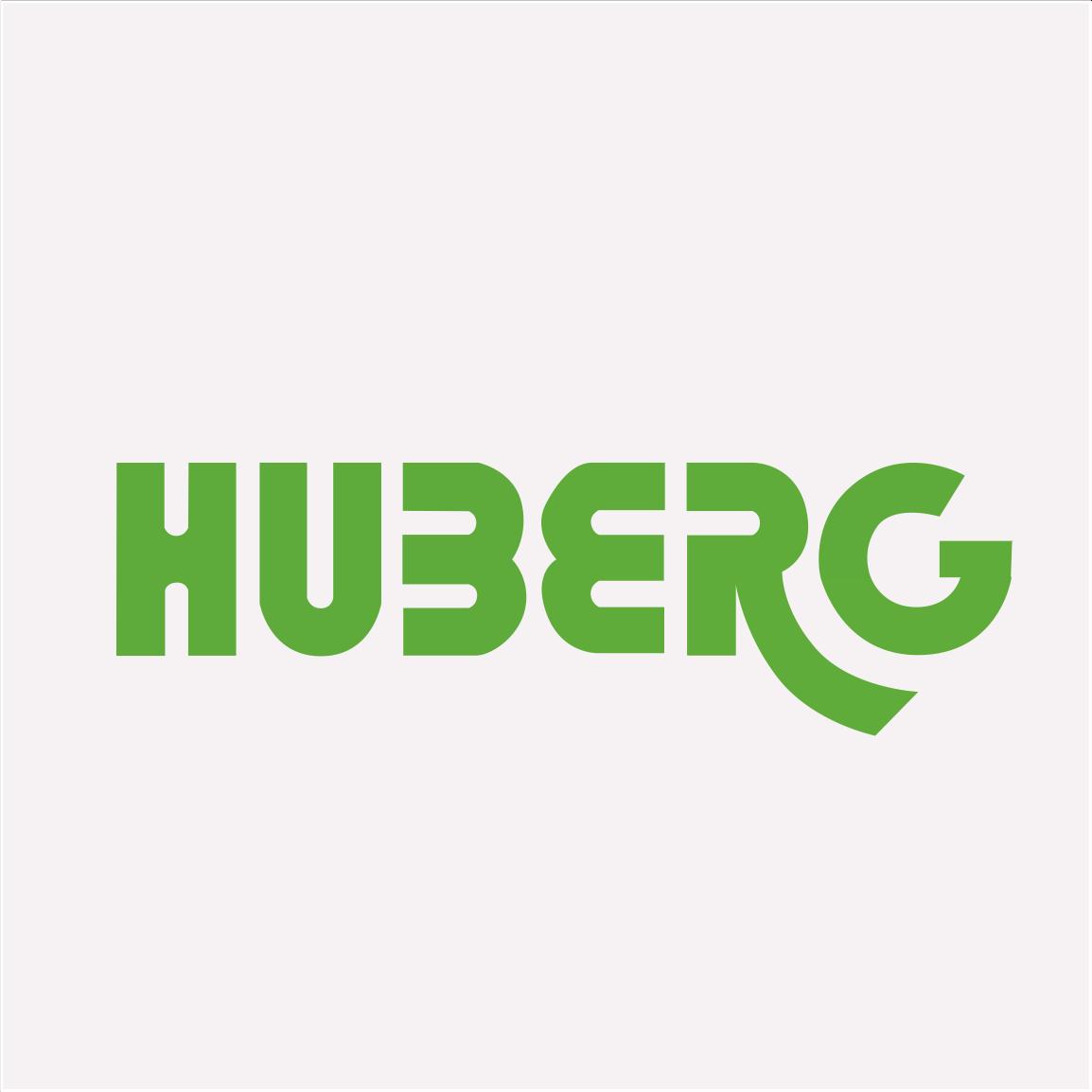 Huberg ERT Lda